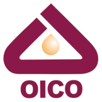 شرکت بهره برداری صنایع نفت (اویکو)