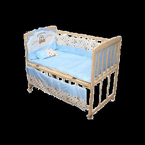 تخت نوزاد