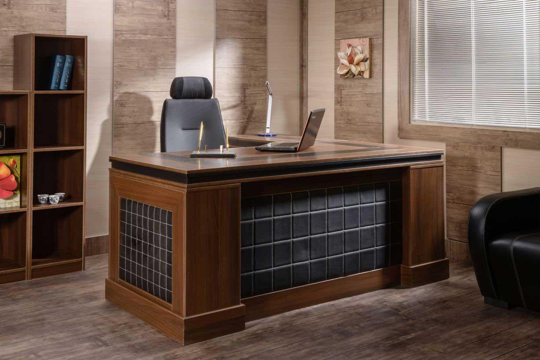 میز مدیریت مدل M906