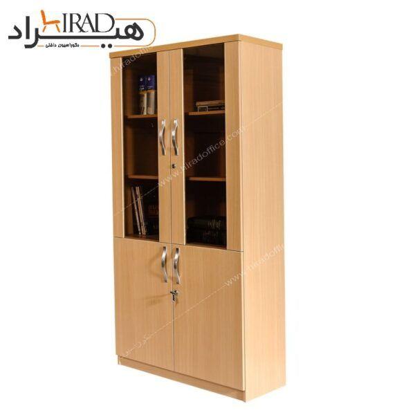 کتابخانه هیراد مدل K104