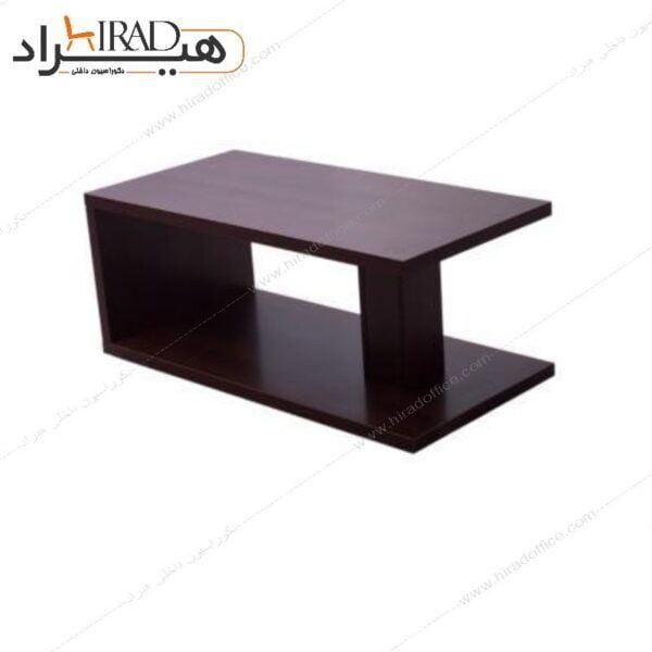 میز جلو مبلی هیراد مدل J2
