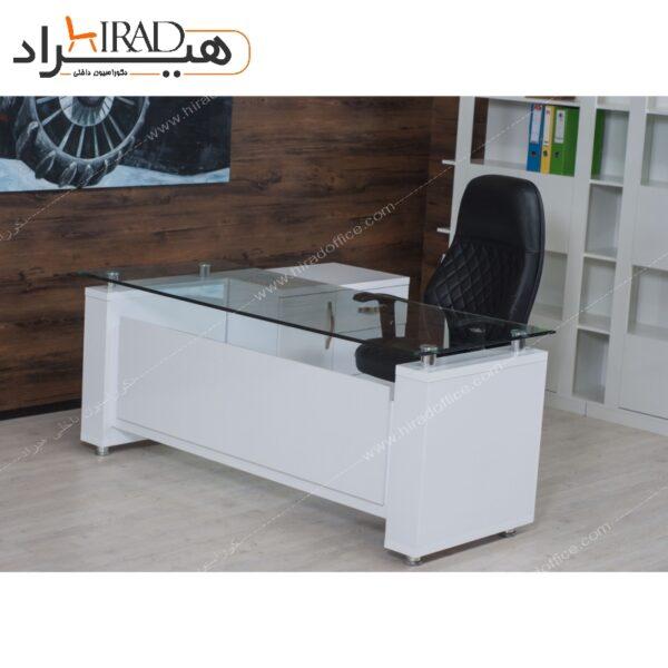 میز مدیریت هیراد مدل M903