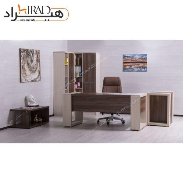 میز مدیریت هیراد مدل M909