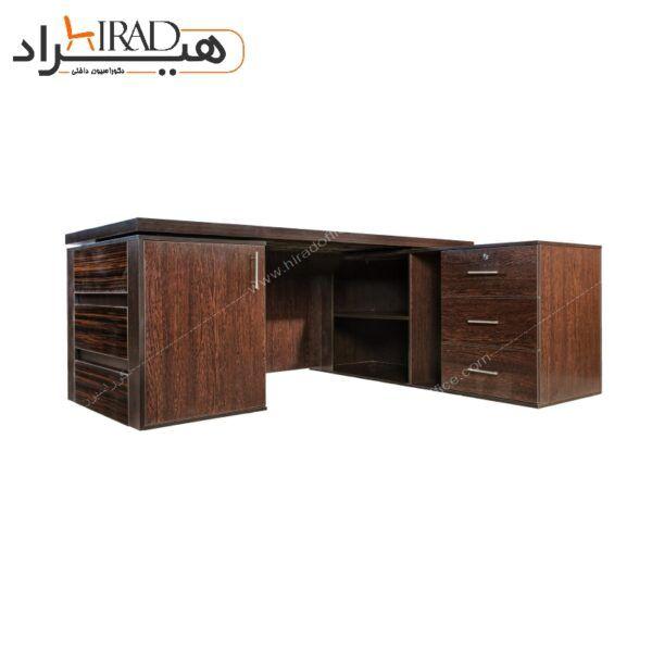 میز مدیریت هیراد مدل M802