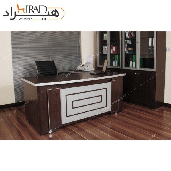 میز مدیریت هیراد مدل M803