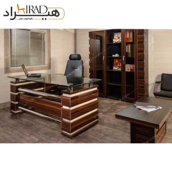 میز مدیریت هیراد مدل M900