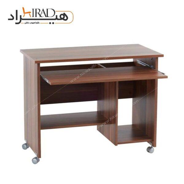 میز کامپیوتر هیراد مدل R101