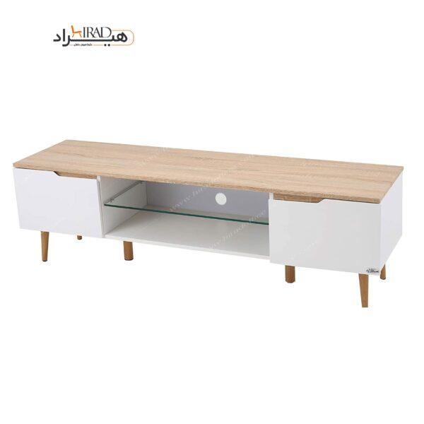 میز تلویزیون هیراد مدل TV115