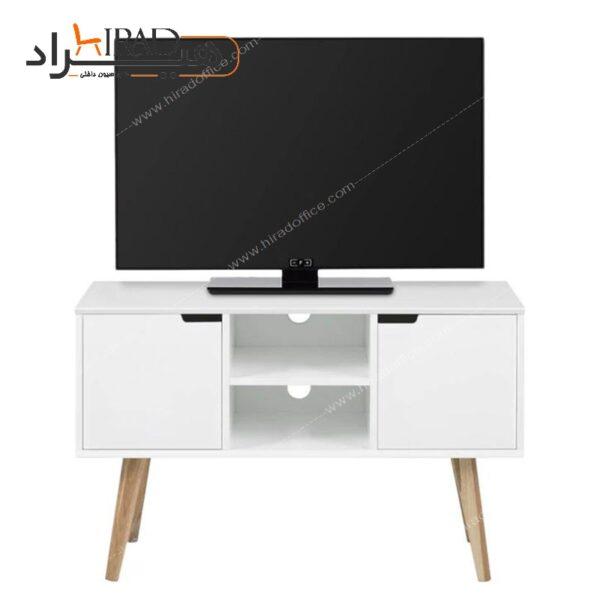 میز تلویزیون هیراد مدل TV104