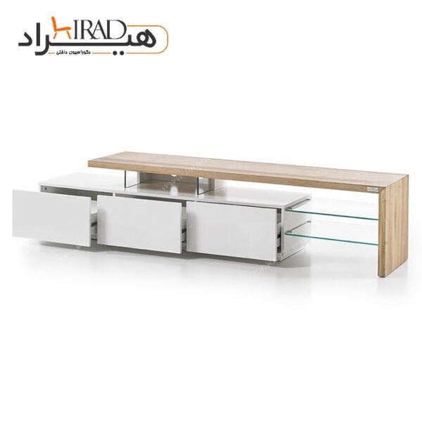 میز تلویزیون هیراد مدل TV110