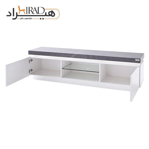 میز تلویزیون هیراد مدل TV112