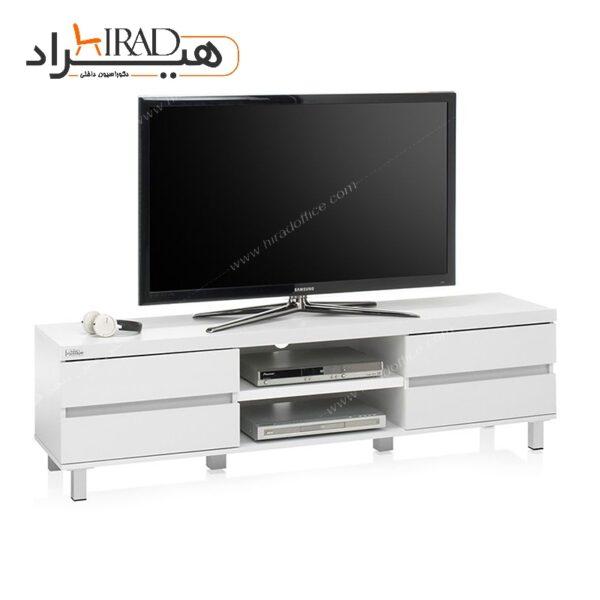 میز تلویزیون هیراد مدل TV109
