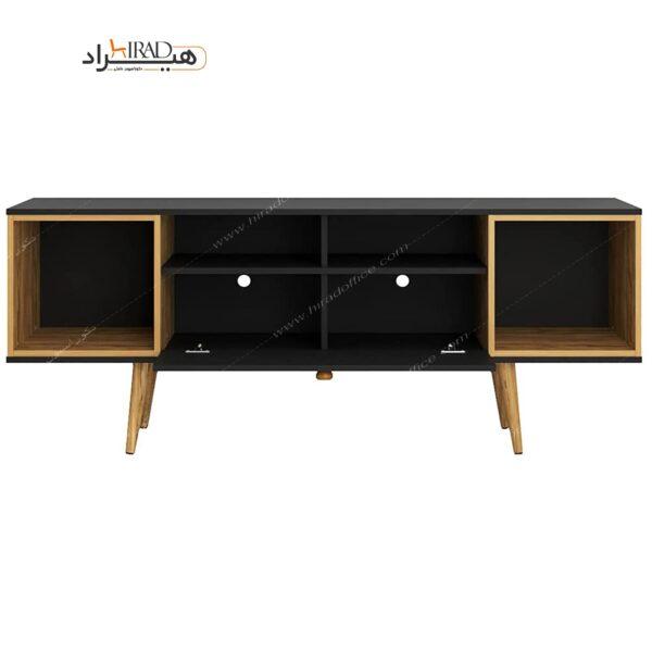 میز تلویزیون هیراد مدل TV114