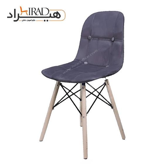 صندلی هیراد مدل S104