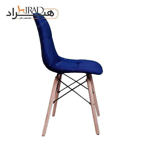 صندلی هیراد مدل S105