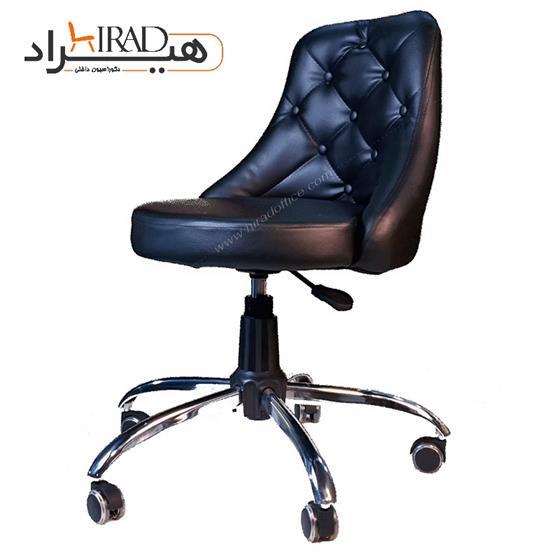 صندلی هیراد مدل S117