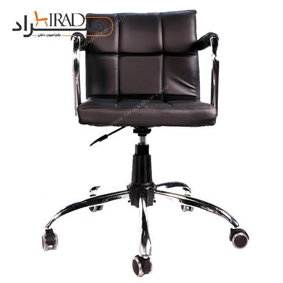صندلی هیراد مدل S119
