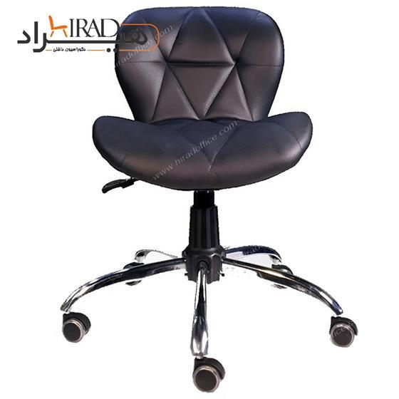 صندلی هیراد مدل S120