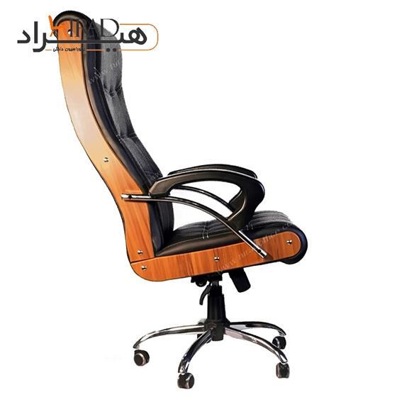 صندلی هیراد مدل S122