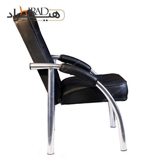 صندلی هیراد مدل S124
