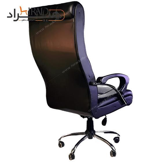 صندلی هیراد مدل S127
