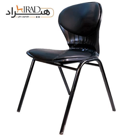 صندلی هیراد مدل S121
