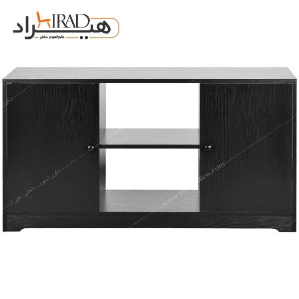 میز تلویزیون هیراد مدل TV105