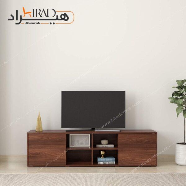 میز تلویزیون هیراد مدل TV106