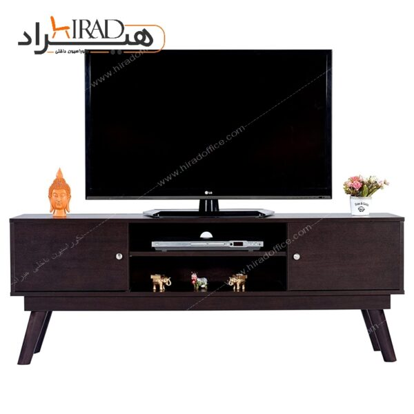 میز تلویزیون هیراد مدل TV107